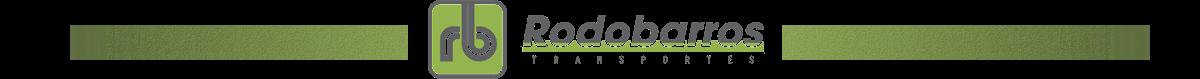 Logo Marca - Rodobarros